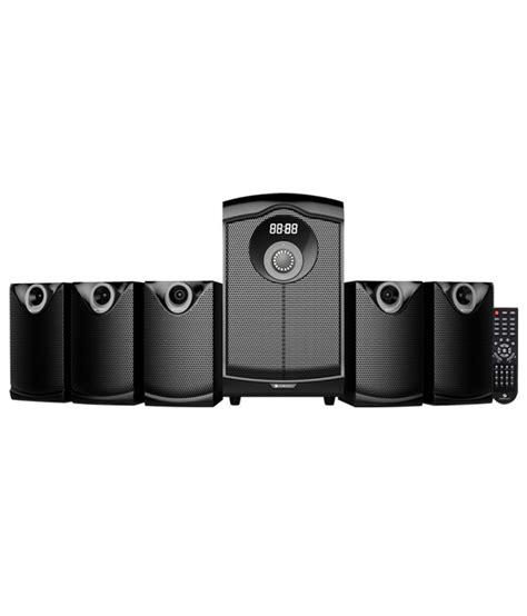 buy zebronics swrucf  multimedia subwoofer speaker