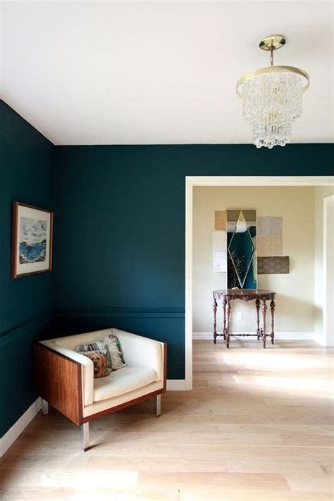 332 best images about paint colors teal peacock accent wall on peacocks