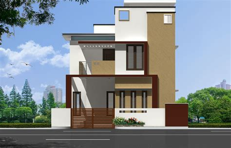 kerala home design west facing west facing house elevation designs west facing house
