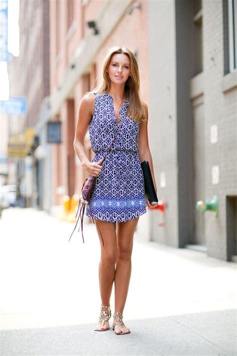 Dress Every kinds of dresses every should glam radar