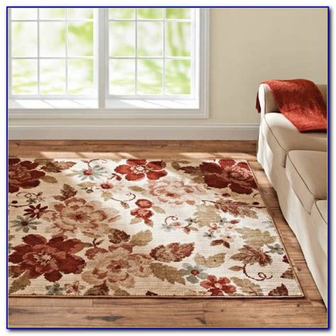 better homes and gardens suzani area rug rugs home