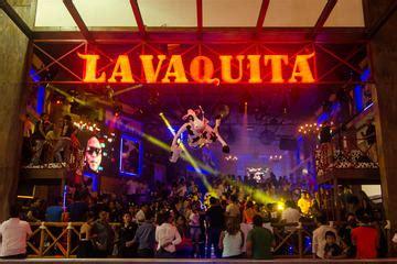 top bars in cancun the best nightlife in cancun tripadvisor