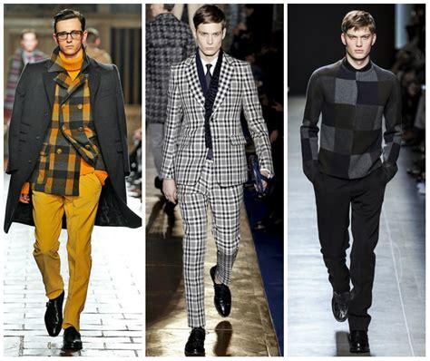 popular clothes for guys 2014 top trends for men autumn winter 2013 2014 ealuxe com