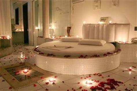 como decorar una recamara romantica ideas para decorar la habitaci 243 n de la noche de bodas