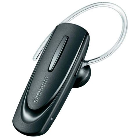 Headset Bluetooth Samsung 2 samsung hm1100 universal wireless bluetooth headset with micro usb cable