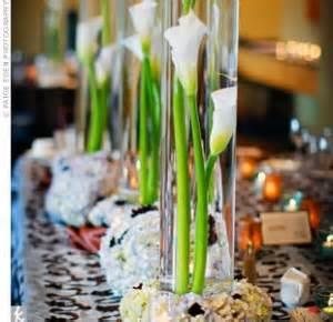 Dollar Cylinder Vases Diy Project Submerged Underwater Flower Centerpieces