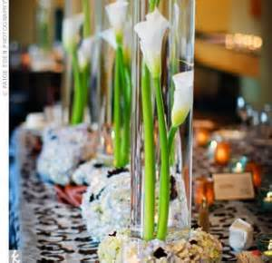 Diy project submerged underwater flower centerpieces instructions