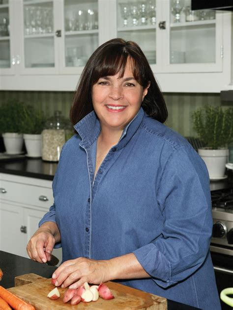ina garte ina garten behind the scenes ina garten food network