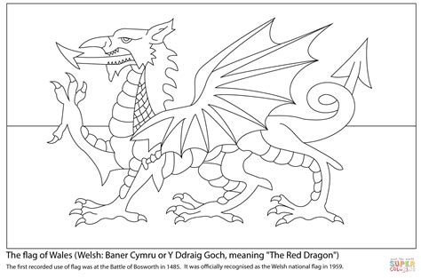 printable flags of the world coloring pages free printable flags of the world coloring pages