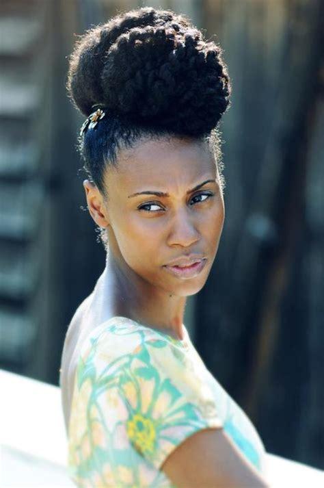 natural black hair updo hairstyles protective hairstyles for black women natural hair updos