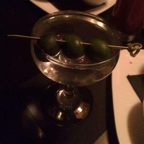 bathtub gin opentable bathtub gin restaurant new york ny opentable