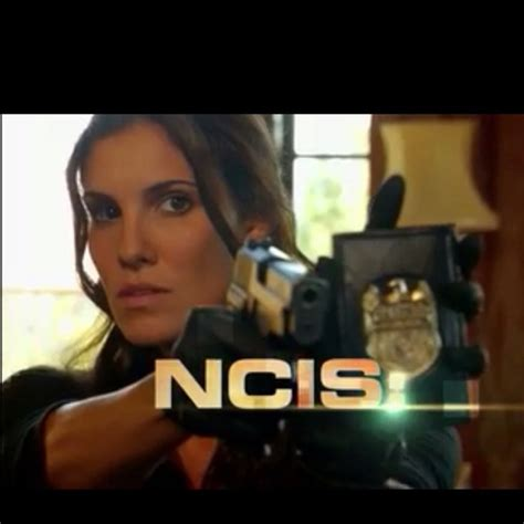hot chick on ncis los angeles 55 best images about something about her on pinterest