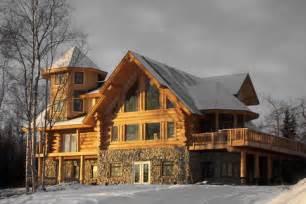 cabin homes homes cabins virginia el real estate