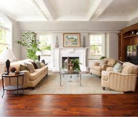 Home Decorators Flooring by 10 Cherry Wood Flooring Ideas You Should Not Miss