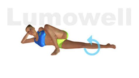 esercizi x rassodare interno coscia dimagrire e rassodare l interno coscia esercizi intensi