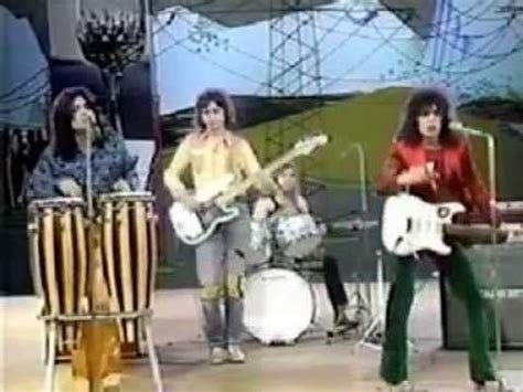 a gong get it on by trex marc bolan a gong get it on by t rex on