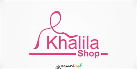 Baju Kaos Nba Logo Tshirt Oblong Grosir Distro Ordinal daftar harga promosi cetak kaos polos oblong murah