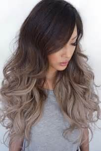most common hair color 20 most popular hair color ideas hairstyles 2017