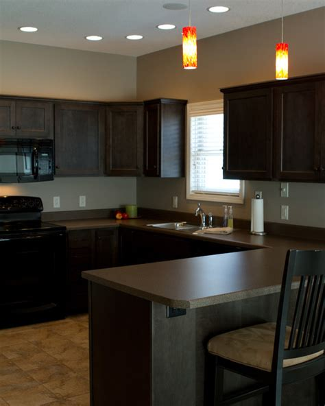 charcoal kitchen cabinets charcoal stained kitchen cabinets quicua com