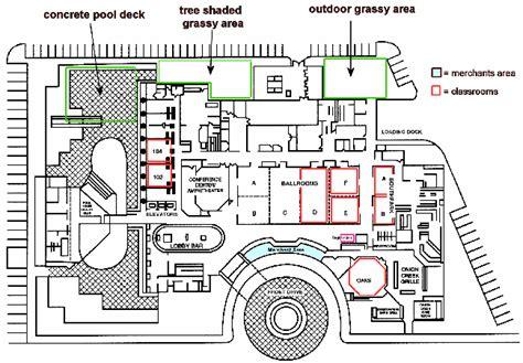 layout of hotel lobby image gallery hotel lobby layout