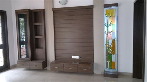 New Design Home Decoration modern design decoration idea bourre valdecher com