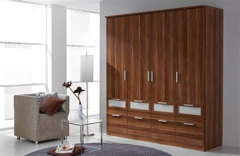 modeles armoires chambres coucher modeles armoires chambres coucher finest meuble chambre a