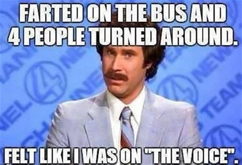 Meme Voice - 40 most funniest fart memes that will make you laugh hard