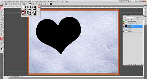 tutorial de xmind 2012 freitagstutorial schneegru 223 karte 187 saxoprint blog