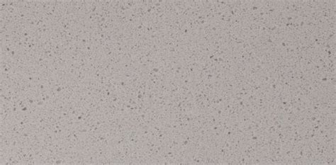 Lovely White Granite #7: 03-P019-RAVEN-CINZA-1153.jpg