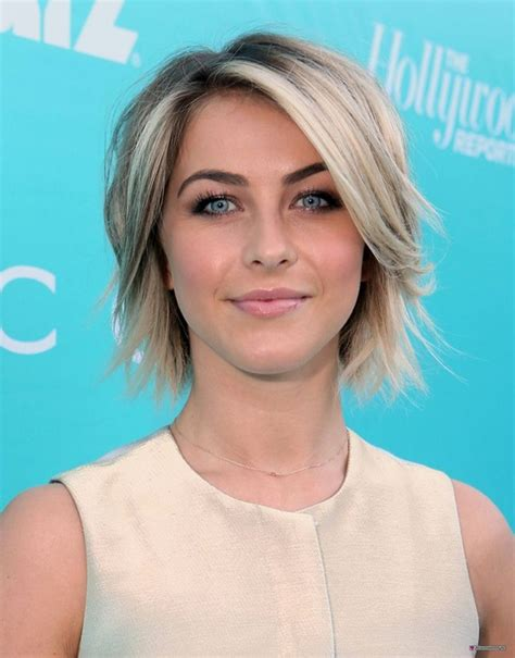 Glamorous Hairstyles by 45 Glamorous Winter Hairstyles You Will Fall In With