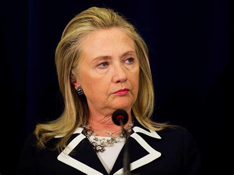 Hilary Clinton Sounds On Sanjaya by I It Sounds But I Don T Think Clinton
