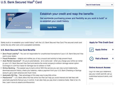 Deposit Amex Gift Card Into Bank - how to fix bad credit with a secured credit card money nation
