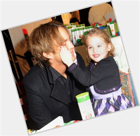 Larry Birkhead Updates His Web Site by Larry Birkhead Official Site For Crush Monday Mcm
