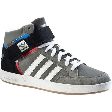 sport chek adidas shoes adidas springblade sport chek