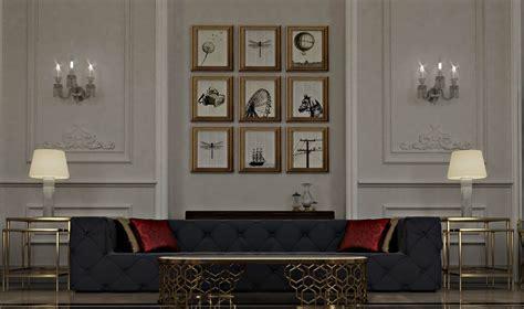 luxury sofa design moroccan style interior design