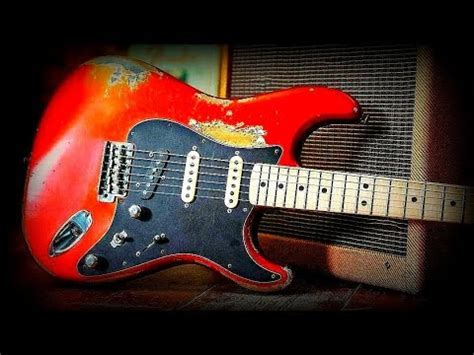 arabic guitar scale backing track backingtrackhq arabic beat style guitar backing track in e