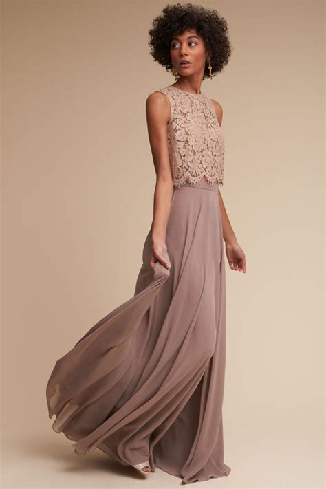 Bridesmaid Dresses Best - lace top bridesmaid dresses dress for the wedding