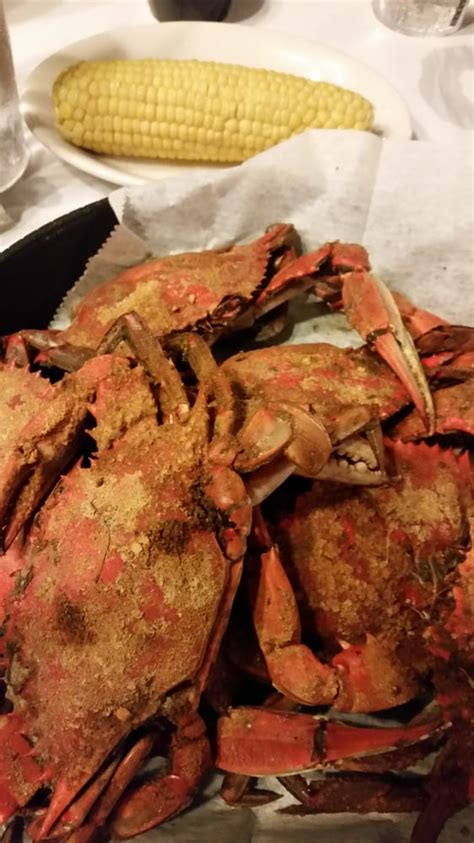 riggins crab house riggin s crabhouse seafood market 21 photos seafood