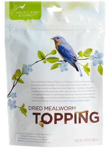 how to feed dried mealworms to bluebirds wiring diagrams