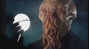 Image result for ood