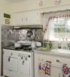 4 ways to add charm to your vintage kitchen antique kitchen design decorating ideas