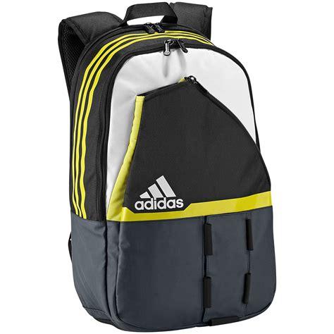 Adidas Originals Bp Ess Ac mochilas adidas azules de hombre hombre mujer mochila