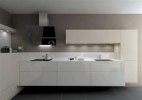 comment nettoyer une cuisine laqu馥 comment nettoyer une cuisine laque moderne cuisine by