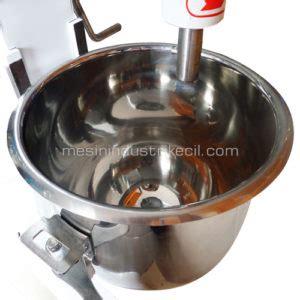 Mixer Roti Merk Getra mixer roti sedia mesin indonesia jual mixer roti call 0813 2849 5674