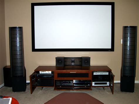 martin logan home theater system 28 images martin