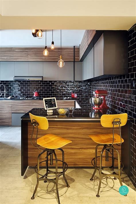 upcoming home design trends upcoming home interior trends in 2017