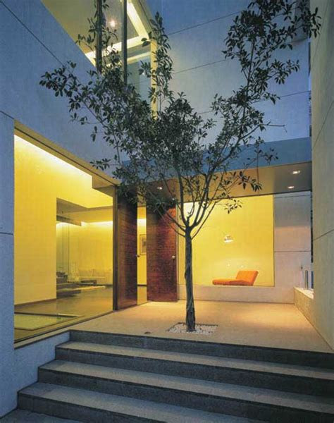 n85 residence in new delhi india the kumar residence new delhi india e architect