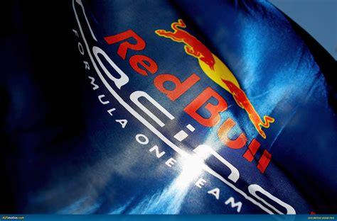 Topi Sport Otomotif Redbull 93 bull racing wallpapers wallpaper cave