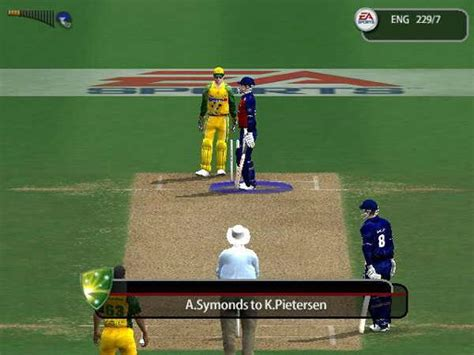 free pc ea games download full version xp ea sports cricket 2005 free download pc game full version