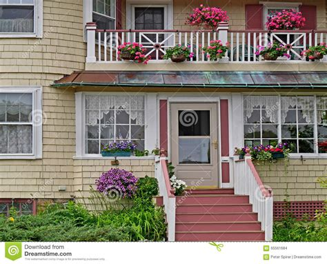 house with a porch stock photo image of chairs home 41010732 front porch of house stock photo image of class baskets